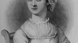 Jane Austen y su universo literario en palabras de grandes