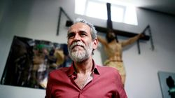 Abogados Cristianos espera una sentencia condenatoria para Willy Toledo aunque pedirán