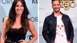 El descuido de Irene Junquera y Pablo Puyol en Instagram que ha disparado los rumores de