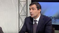 Pere Soler será el sustituto de Batlle al frente de los