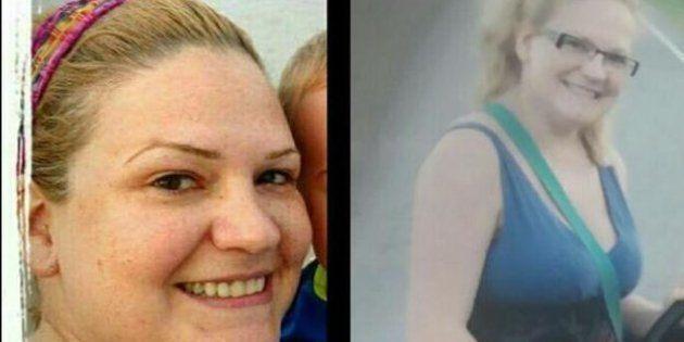 Secuestrada por hombres armados una española en México a la que forzaron a bajar de su