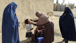 Casi 13 millones de niños no se vacunaron de nada en
