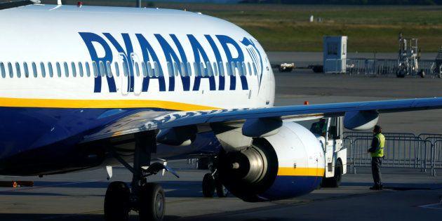 Huelga de Ryanair: Los pasos a seguir para optar a un indemnización de 600