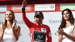 La Vuelta Ciclista de España avanza un paso hacia la igualdad de