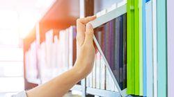 La lectura se estanca en España y quienes leen avanzan hacia formatos