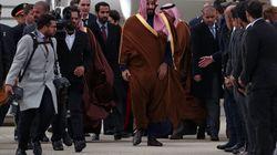 Cuatro ONG piden a España que no venda nuevas fragatas a Arabia