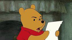 China censura a Winnie the