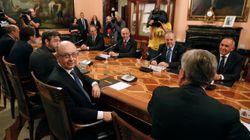 La paz fiscal o por qué el Cupo vasco puede tambalear