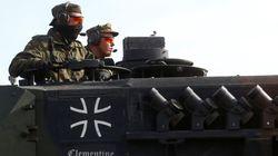 Alemania investiga más de 400 casos de radicalismo de ultraderecha en sus Fuerzas