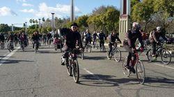 La inactividad del Ayuntamiento de Sevilla con la