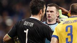 El ingenioso tuit de 'El Jueves' sobre el árbitro que pitó al Madrid que no va a hacer ni pizca de gracia a