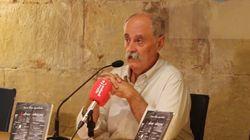 Juan Kruz, Premio Nacional de Literatura Juvenil por una obra en
