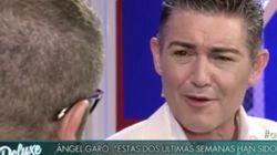 Piden 9 meses de cárcel para el humorista Ángel