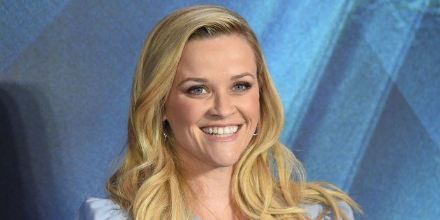 Reese Witherspoon logra acabar con la brecha salarial en