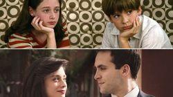 Carlos y Karina: nueve temporadas de amor en 'Cuéntame cómo