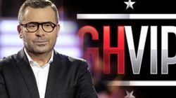 La preocupante amenaza de los espectadores a 'GH VIP' antes de la última