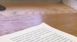 La desesperada carta viral de una maestra ante la falta de educación de padres y alumnos: