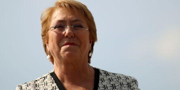 Chile despenaliza el aborto en tres supuestos: riesgo para la madre, aborto e inviabilidad del