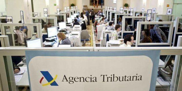 La economía española necesita empresas, no