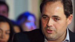 El PP tiene nuevo presidente en Castilla-La Mancha (y por abrumadora