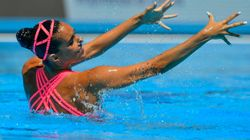 Ona Carbonell logra la plata en el Mundial de
