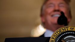 Tras seis meses caóticos, ¿puede Trump salvar su