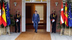 Rajoy dice que Cifuentes ha dado explicaciones y pide
