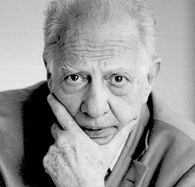 Muere Sergio Pitol, el escritor mexicano nómada de la vida y de los géneros
