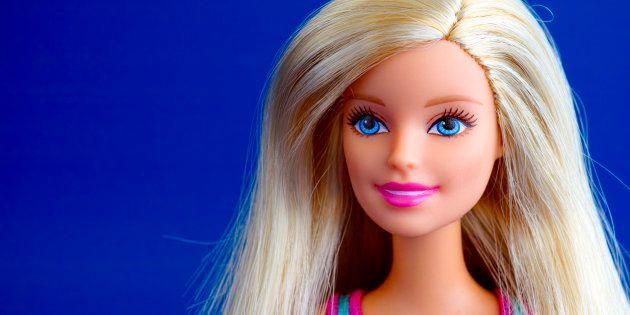 El sorprendente detalle de Barbie que siempre ha estado ahí pero nunca te habías