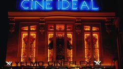 Vuelve la Fiesta del Cine a toda España con entradas a 2,90
