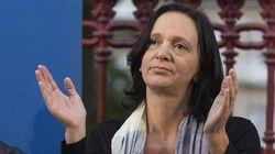El 'dardo' de Bescansa contra Iglesias sus dudas en público de que pueda dirigir Podemos