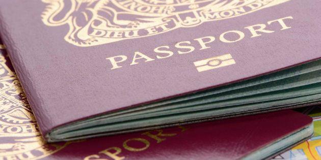 ¿Qué países tienen los mejores pasaportes para