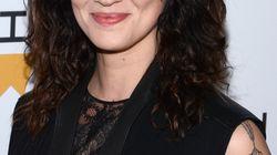 Asia Argento reconoce haber tenido una relación sexual con Jimmy