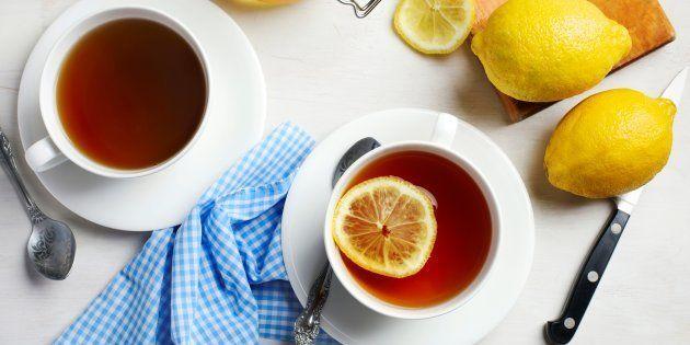 Cinco beneficios del té que te animarán a introducirlo en tu