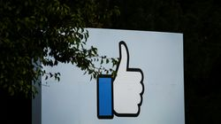 Facebook: Ποιος ήταν ο λόγος για τα προβλήματα της Τετάρτης και της
