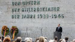 Alemania rinde homenaje a los militares que intentaron matar a