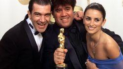Penélope Cruz y Antonio Banderas protagonizarán la próxima película de