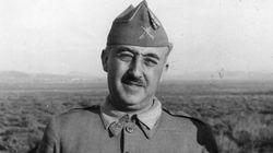 Exaltar a Franco desgrava en Hacienda como las donaciones a las