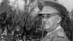 Lo que las normas de la Iglesia dicen sobre enterrar a Franco en La