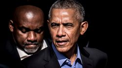 Obama, al rescate de la política en