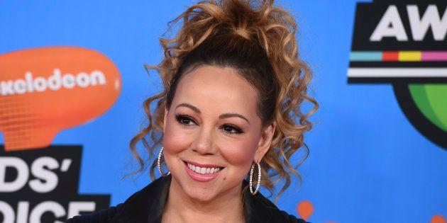 La exmánager de Mariah Carey la demanda por acoso