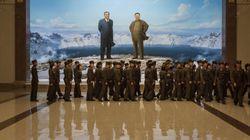 Estados Unidos prohibirá los viajes a Corea del