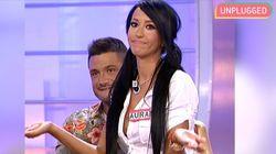 Aurah Ruiz, de 'GH VIP', tendrá que salir de la