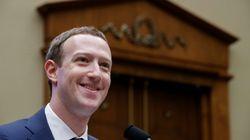 Facebook se alía con grupos conservadores para impedir en EEUU leyes sobre privacidad como las de