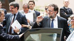 El Gobierno controlará semanalmente que la Generalitat no financia el