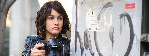 'La Casa de Papel' y otras series españolas que triunfan en el