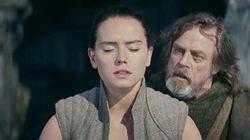 La injerencia rusa llega a 'Star Wars', según un