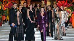 La Ópera de París, envuelta en una polémica de acoso
