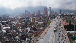 América Latina necesita mejores infraestructuras