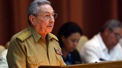 Cuba: situación económica muy